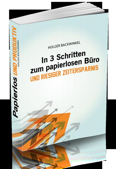 In-3-Schritten-zum-papierlosen-Buero-Ebook