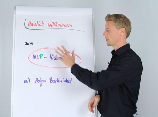 Online Seminar Nahaufnahme